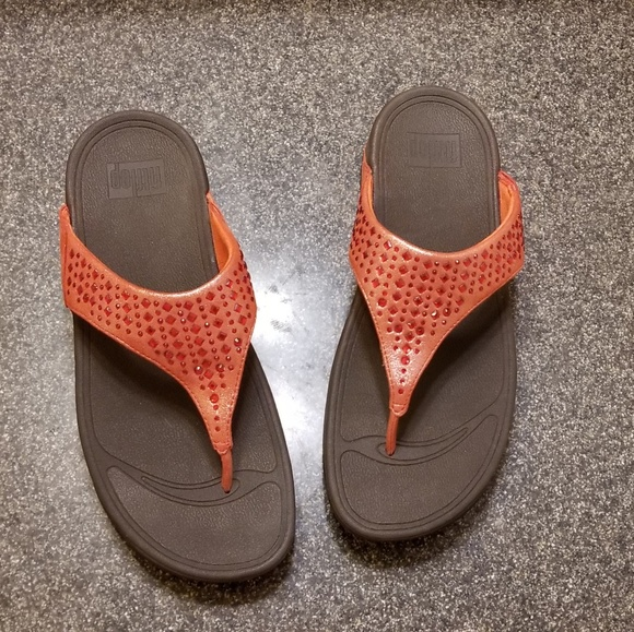 b5ab25e1fe6d1 Fitflop Shoes - Fitflop sandals